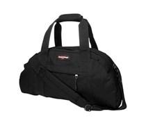 Eastpak Authentic Reisetasche Stand Unisex schwarz Nylon