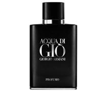 Giorgio Armani Aqua di Gio Profumo EdP Herren