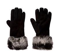 """emu Handschuhe """"Augusta Gloves"""""""