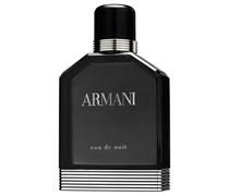 Giorgio Armani Eau de Nuit EdT 50 ml Herren