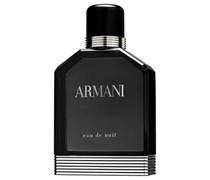 Giorgio Armani Eau de Nuit EdT Herren