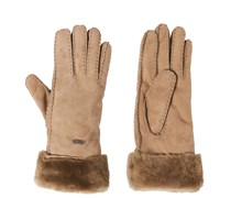 "emu Lederhandschuhe ""Apollo Bay Gloves"""