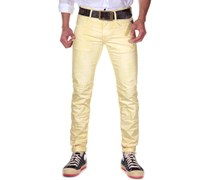 REPLAY ANBASS Jeans (Stretch) slim fit