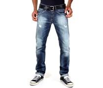 REPLAY JETO Jeans