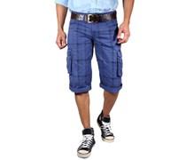 BRIGHT Vintage Shorts 3/4