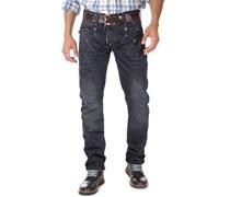 CIPO&BAXX Jeans regular fit