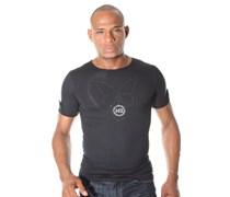 NILS BOHNER NB 514-2/ Rundhals Shirt