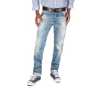 REPLAY TIRMAR Jeans Slim Fit