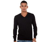XINT Pullover V-Ausschnitt regular fit