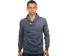 MCL Pullover
