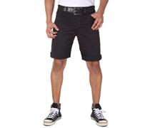 ICEBOYS Shorts