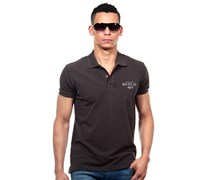 REPLAY Poloshirt regular fit