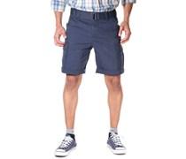 XINT Cargo Shorts