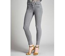 Amelie Jeans grey