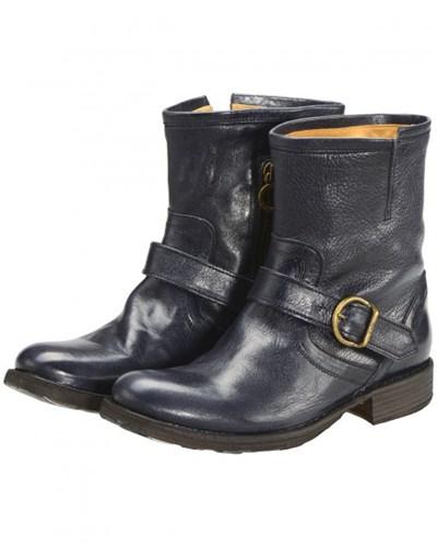 fiorentini baker eternity boots. Black Bedroom Furniture Sets. Home Design Ideas