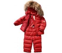 Moncler Baby-Schneeanzug 2-teilig