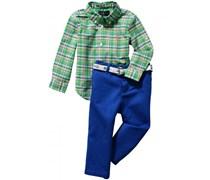Polo Ralph Lauren Kinder-Anzug