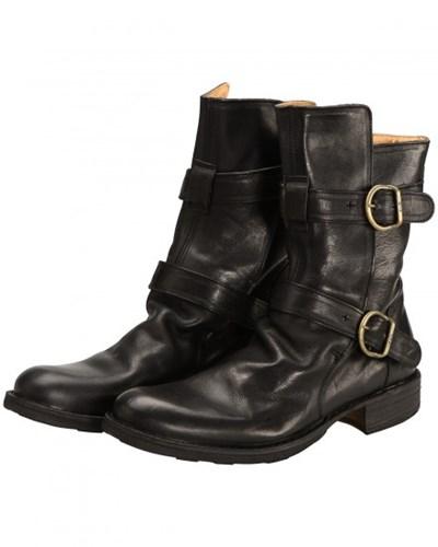 fiorentini baker damen fiorentini baker eternity boots 30 reduziert. Black Bedroom Furniture Sets. Home Design Ideas