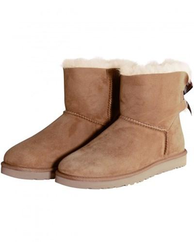best ugg boots brand