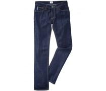 Armani Junior Jungen-Jeans