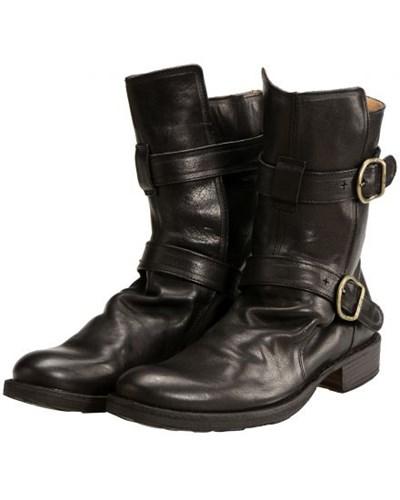 fiorentini baker damen fiorentini baker eternity boots reduziert. Black Bedroom Furniture Sets. Home Design Ideas