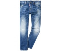 Dsquared2 Jungen-Jeans