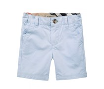 Burberry Baby-Shorts