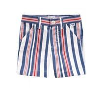 Il Gufo Baby-Shorts