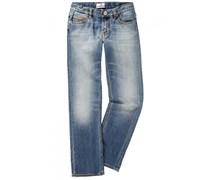 Stone Island Jungen-Jeans