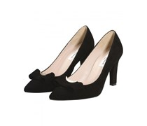 L.K. Bennett Kareena Pumps