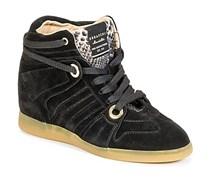 Serafini  Sneaker MANATHAN