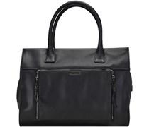Cinque  Handtasche Shopper 138838