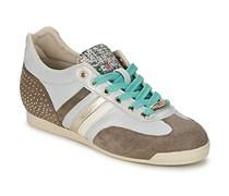 Serafini  Sneaker LUXURY LADY CHIC