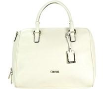Cinque  Handtasche Shopper 130379