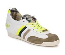 Serafini  Sneaker SHIBUYA
