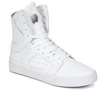 Supra  Sneaker SKYTOP II
