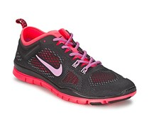 Nike  Schuhe WMNS FREE 5.0 TR FIT 4