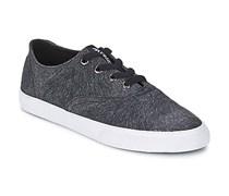Supra  Sneaker WRAP
