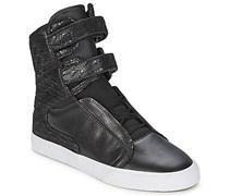 Supra  Sneaker SOCIETY II