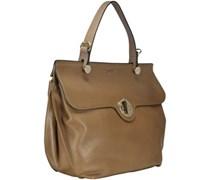 Cinque  Handtasche Shopper 138970