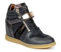 Serafini  Sneaker LEXINGTON