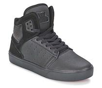 Supra  Sneaker ATOM