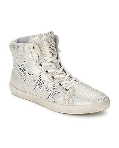pantofola d oro damen pantofola d 39 oro sneaker stefania mid 55 reduziert. Black Bedroom Furniture Sets. Home Design Ideas