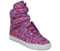 Supra  Sneaker SOCIETY