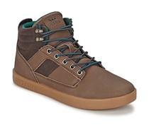 Supra  Sneaker BANDIT