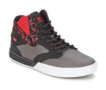 Supra  Sneaker KHAN
