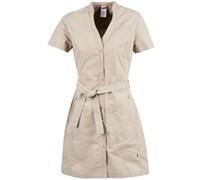 The North Face  Kleid W NEW BASTORA DRESS