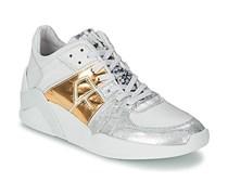 Serafini  Sneaker CHICAGO