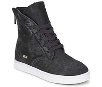 Supra  Sneaker JOPLIN NOCTURNE