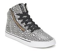 Supra  Sneaker CUTTLER